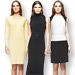 Calvin Klein's Francisco Costa for Macy's: See the Collection!