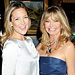 Mother's Day Special: Celebrity Moms and Daughters