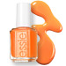 First Look: Essie&#039;s 6 New Nail Polish Colors for Summer