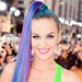 Katy Perry's 3D Floral Nails: All the Details!
