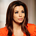 "Eva Longoria on Desperate Housewives: ""Gabby Brought the Sexy to Suburbia"""
