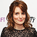 Tina Fey: 'Great Makeup Artists Need These Four Things'