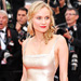 Diane Kruger's Cannes Film Festival Wardrobe: All the Details