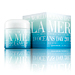 How to Win a Year's Supply of La Mer for World Oceans Day