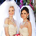 Hart of Dixie&#039;s Season Finale Airs Tonight! See Our Favorite TV Weddings
