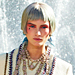 Chanel's Cruise Collection: Our Favorite Looks