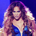 "American Idol: The Blonds on Dressing ""Force of Nature"" Jennifer Lopez"
