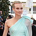 Cannes Film Festival 2012: See the Fashion!