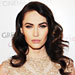 Megan Fox&#039;s 26th Birthday: Try on Her Hairstyles!