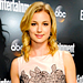 Emily VanCamp's Favorite Look From Revenge Is...