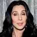 It's Cher's Birthday! See Her Transformation
