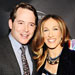 Happy Anniversary, Sarah Jessica Parker and Matthew Broderick!