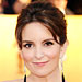 Tina Fey Turns 42! See Her Transformation
