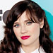 Zooey Deschanel's Dream Hair, Lady Gaga's Simpsons Style, and More!