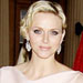 The Princess Style Diaries: Charlene Wittstock&#039;s Jubilee Style