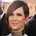 Kristen Wiig Leaves Saturday Night Live: See Her Transformation!