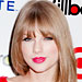 Taylor Swift Wins Woman of the Year at the Billboard Awards