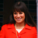 Glee Finale: Where to Find Lea Micheles Apple Necklace