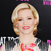 Found It! Elizabeth Banks's Hot Pink Lipstick