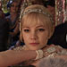 The Great Gatsby: Watch the First Glittering, Gorgeous Trailer
