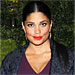 Rachel Roy's Evil Eye Nail Art: All the Details!