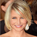 Found It: Cameron Diaz's Easy-to-Wear Bronzer