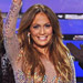 American Idol Season 11 Ends: Jennifer Lopez's Sexiest Outfits