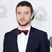 Justin Timberlake Returns to Music, Bridal Uggs, and More!