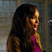 Revenge Season Finale: Ashley Madekwe&#039;s Low-Key Style