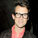 Brad Goreski's Tips for Summer Dressing
