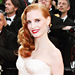 Jessica Chastain&#039;s Stylist on Her Cannes Fashion: &#039;It&#039;s a Science&#039;