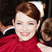 Emma Stone's a 'Trailblazer,' Britney Spears Judges in Pink, and More!