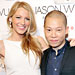 Jason Wu to Expand Into More Lifestyle