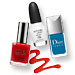 Memorial Day Nail Polish Ideas: Red, White, Blue, and Beyond
