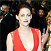 Cannes Film Festival Fashion 2012: Our Favorite Looks