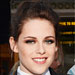 Get the Look: Kristen Stewart's Intricate Updo