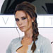 Victoria Beckham Names Harper's Godmother, Tour the Queen's Playhouse, and More!