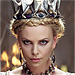 Cathy Waterman's Snow White and the Huntsman Jewelry: All the Details!