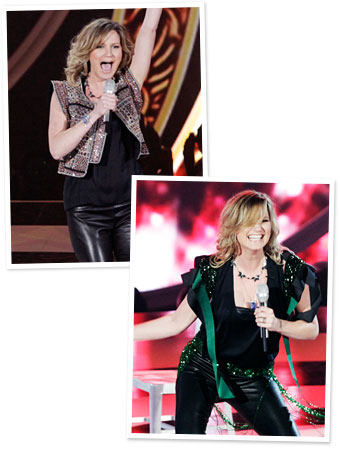 Jennifer Nettles, Duets