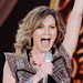 Jennifer Nettles on Duets: Exclusive Fashion Details