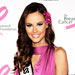 Miss USA Pageant 2012: Who Are You Rooting For?