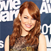 MTV Movie Awards: See Last Year&#039;s Fashion Moments