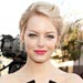 MTV Movie Awards 2012: Emma Stone's Two-Tone Martin Grant Dress
