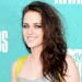 MTV Movie Awards 2012: Kristen Stewart's Silver Guishem Dress