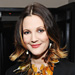 How Newlywed Drew Barrymore Maintains Her Ombre Hairstyle