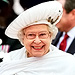 Queen Elizabeth's Diamond Jubilee: See the Photos