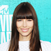MTV Movie Awards 2012: Our Favorite Beauty Looks