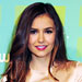 In Your 20s? Nina Dobrev's Hairstylist on the Most Flattering Styles
