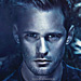 New Campaign: True Blood's Alexander Skarsgård for Calvin Klein
