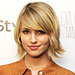 Most Popular Hairstyle of the Week: Dianna Agron&#039;s Crop